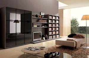 Furniture Minimalis untuk Rumah Modern