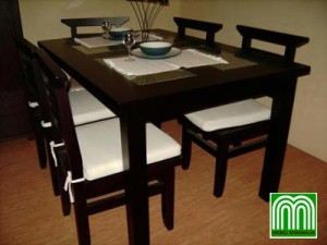 Kursi-Makan-Sofa