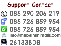 Contact-Support