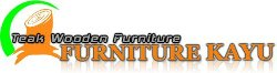 Logo Link FK