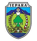 Logo Kab. Jepara