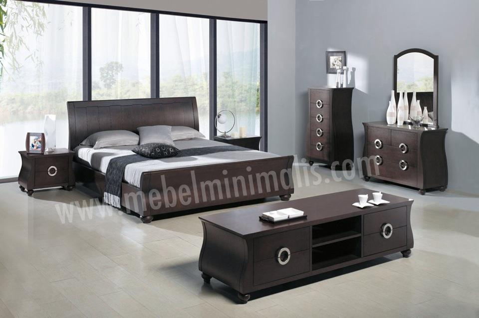 ... furniture minimalis 2 design interior minimalis 3 furniture jepara 4