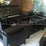 IMG-20121219-01783