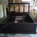 IMG-20120704-00880