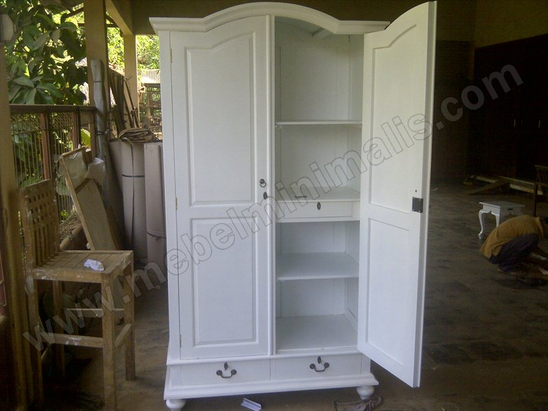 Furniture Minimalis Modern Mebel Jepara Jual Mebel