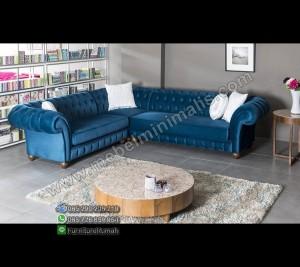 Download Katalog Sofa Minimalis.