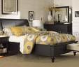 Furniture Kamar Tidur Anak Terbaik MM 228