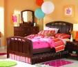Harga Tempat Tidur Anak Cantik Minimalis MM 383